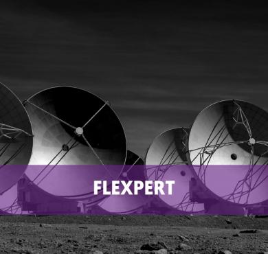 Flexpert