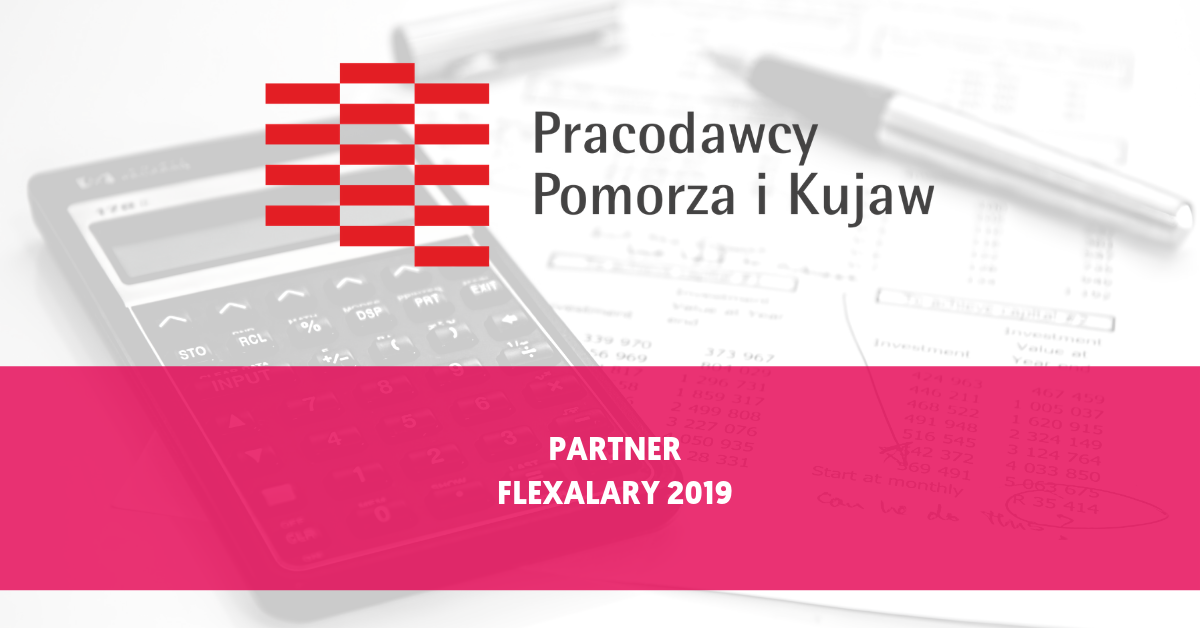 FLEXALARY 2019