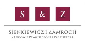 Sienkiewicz i Zamroch Flexalary 2019