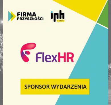 FP2019 FlexHR