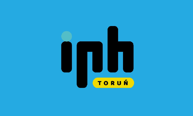 iph.torun.pl