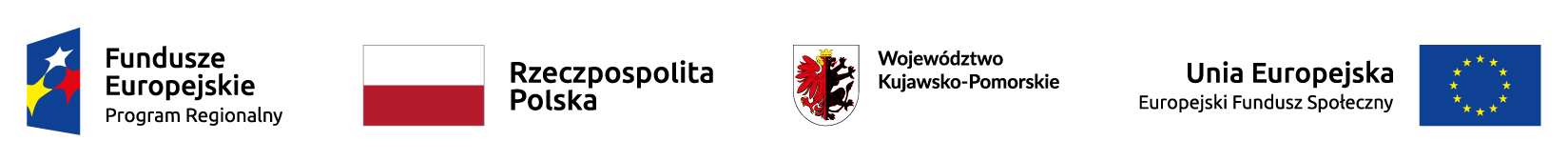 Projekt UE Logotypy