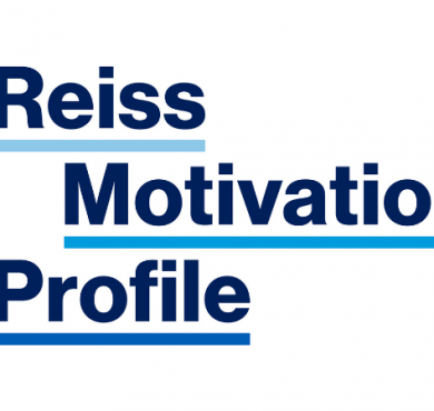 Reiss Motivation Profile ocena motywacji kandydatów i pracowników